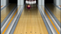 Bowling screenshots