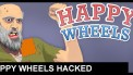 Happy Wheels screenshots